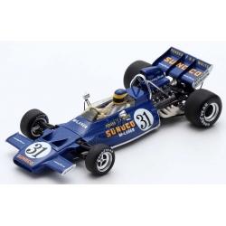 SPARK McLaren M19A n°31...