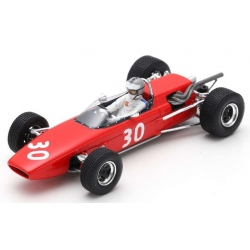 SPARK McLaren M4A n°30...