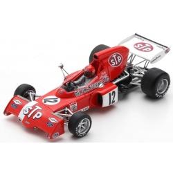 SPARK March 721X n°12 Lauda...