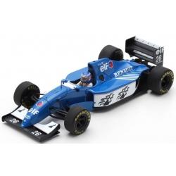 SPARK Ligier JS39B n°26...