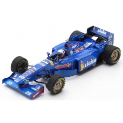 SPARK Ligier JS41 n°25...