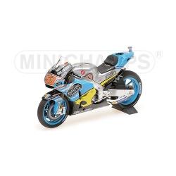 MINICHAMPS Honda RC213V...