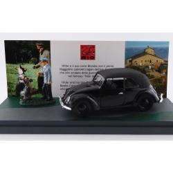 RIO Volkswagen Beetle...
