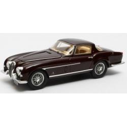 MATRIX MX51001-082 Jaguar XK120 Coupe Pininfarina 1954