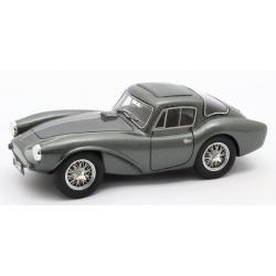 MATRIX MX40108-071 Aston Martin DB3S FHC 1956