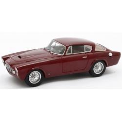 MATRIX MX50108-011 Aston Martin DB2-4 Allemano Coupe 1953