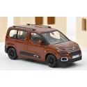NOREV Renault Alaskan Pick-up Van 2017 (%)