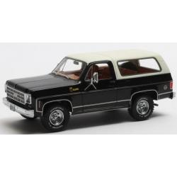 MATRIX MX20302-383 Chevrolet Blazer K5 1978