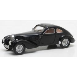 MATRIX MX40205-061 Bugatti Type 57 Guillore 1937