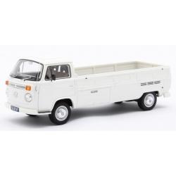 MATRIX Volkswagen T2...