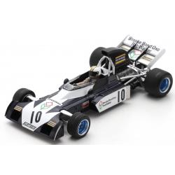 SPARK Lola LC88 Dalmas Monaco 1988 (%)