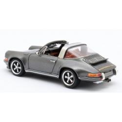 MINICHAMPS 1/12 Porsche 956K n°12 Mugello 1983 (%)