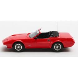 SPARK Honda Civic EF3 Miyoshi Macao 1989 (%)