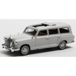 MATRIX MX11302-182 Mercedes Benz 180b (W120) Kombi 1960