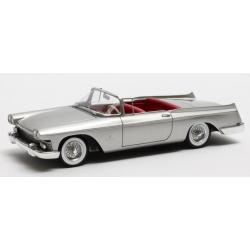 MATRIX MX50301-031 Cadillac Skylight Pininfarina 1959