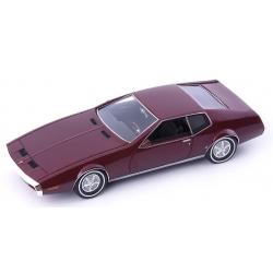 AVENUE 43 60050 Pontiac Farago CF 428