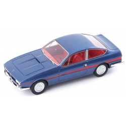 MATRIX Rolls-Royce Freestone & Webb Silver Wraith Limousine 1957 (%)