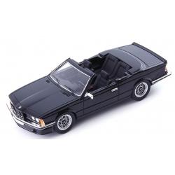 AVENUE 43 60058 BMW 635 CSi Alpina B7 Mirage Classic