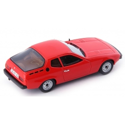 MINICHAMPS 1:12 Ford Capri RS 2600 1970 (%)