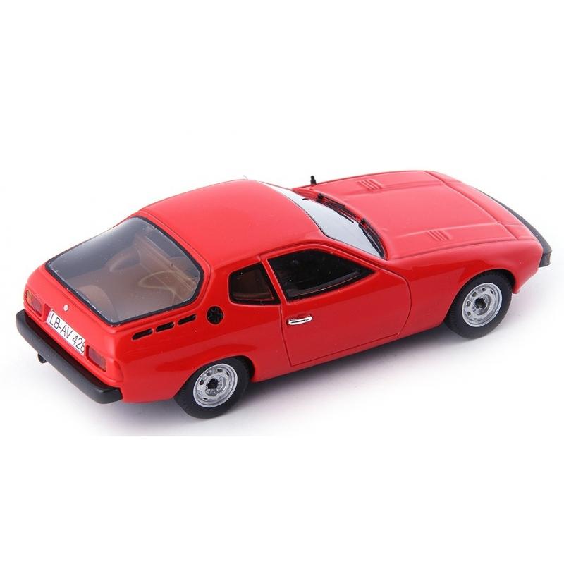 minichamps 1 12 ford capri rs 2600 1970 125087002. Black Bedroom Furniture Sets. Home Design Ideas
