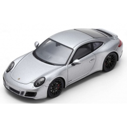 SPARK S7621 Porsche 911 Carrera 4 GTS 2017