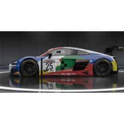 SPARK Audi R8 LMS GT3 n°25...