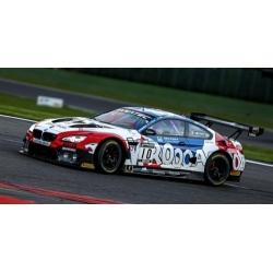 SPARK SB458 BMW M6 GT3 n°10 24H Spa 2021