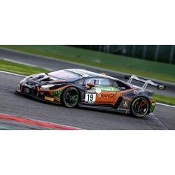 SPARK Porsche 911 Carrera 2.7 (%)