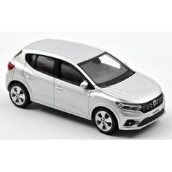 NOREV 509020 Dacia Sandero 2021