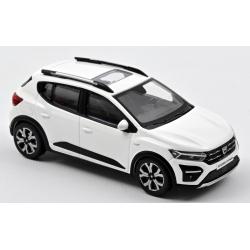 NOREV 509031 Dacia Sandero Stepway 2021