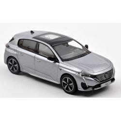 NOREV 473931 Peugeot 308 GT 2021