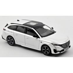 NOREV 473937 Peugeot 308 SW GT 2021