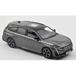 NOREV 473936 Peugeot 308 SW GT 2021