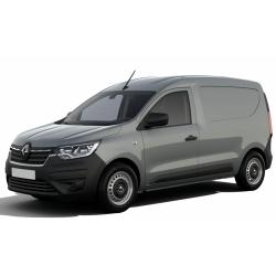 NOREV 511336 Renault Express 2021