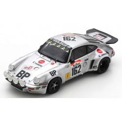 MINICHAMPS 1/18 Porsche 956K n°1 Silverstone 1982 (%)