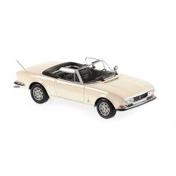 MAXICHAMPS 940112131 Peugeot 504 Cabriolet 1977