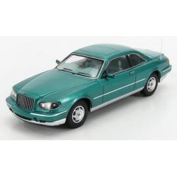 KESS KE43043020 Bentley B3 Coupe 1994