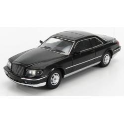 KESS KE43043021 Bentley B3 Coupe 1994