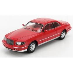 KESS KE43043022 Bentley B3 Coupe 1994