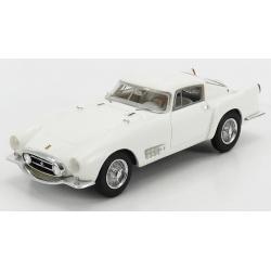 KESS KE43056140 Ferrari 250 Europa GT SII 1955