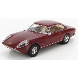 KESS KE43056201 Ferrari 330GT 2+2 sharknose 1965