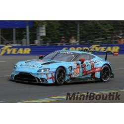 SPARK S8266 Aston Martin Vantage AMR n°33 24H Le Mans 2021