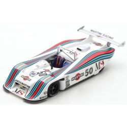 SPARK SG516 Lancia LC1 n°51 Winner 1000km Nürburgring 1982