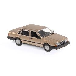 MAXICHAMPS 940171702 Volvo 740 GL 1986