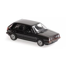 MAXICHAMPS 940054124 Volkswagen Golf GTI 1986