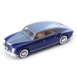 AUTOCULT 05037 Isotta Fraschini 8C Monterosa Zagato 1947