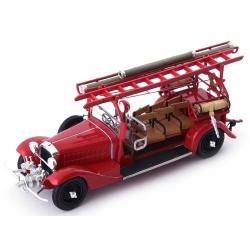 AUTOCULT 12014 Tatra 70 Feuerwehr 1931