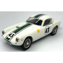 SPARK Lotus Elite n°43 24H Le Mans 1964