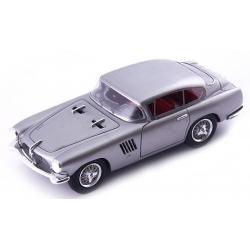 AVENUE 43 60069 Pegaso Z-103 Berlinetta Panoramica 1956
