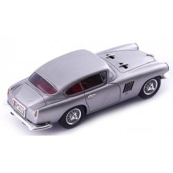 CULT 1/18 Triumph TR5 PI 1967 (%)